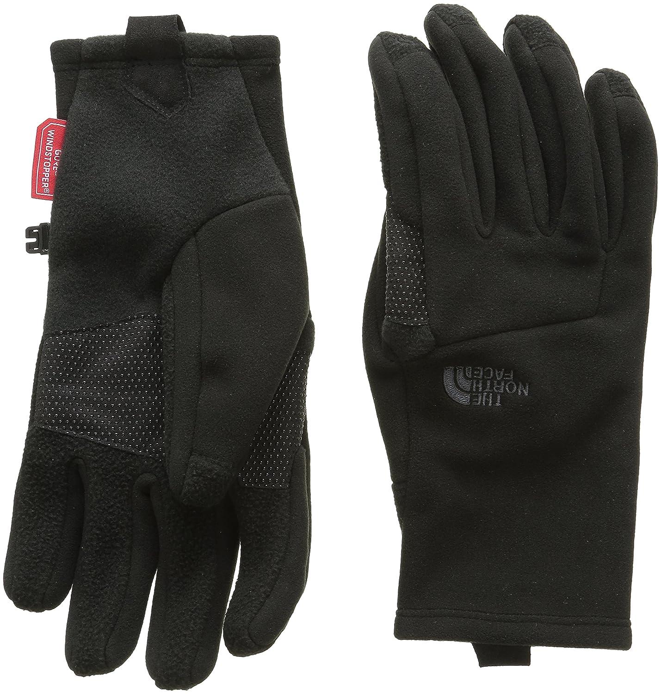 The North Face Face Face Herren Handschuhe B019R6ZL6A Handschuhe & Fustlinge Erste Gruppe von Kunden d3c162