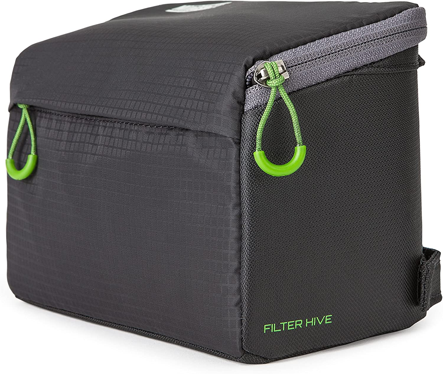 MindShift Gear Filter Hive Storage Case