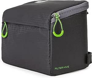MindShift Gear Filter Hive Storage Case
