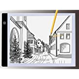 Amazon Com Artograph Ez Tracer Art Projector Arts
