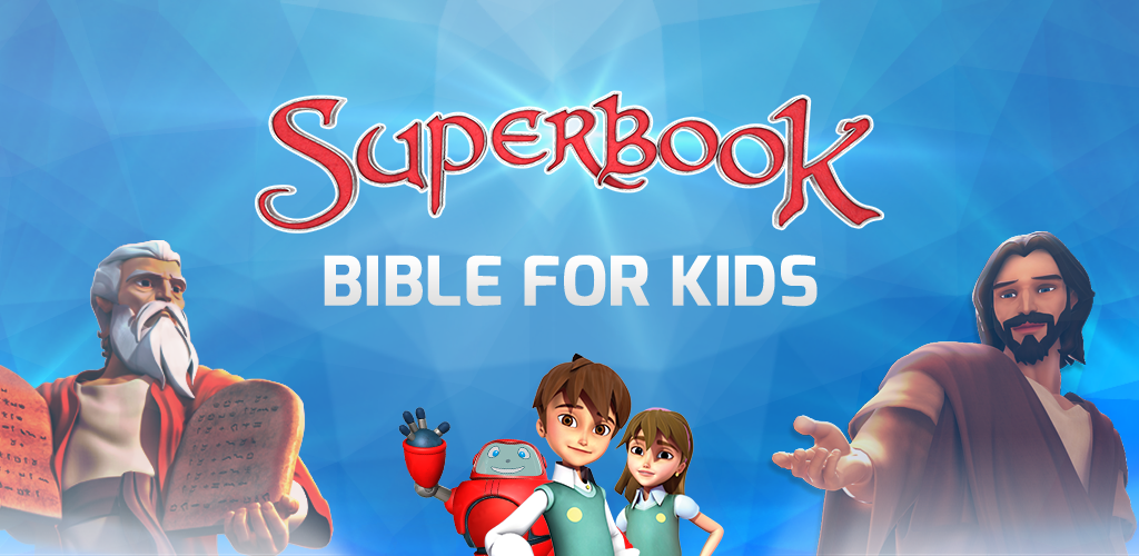Books Of The Bible Learn For Kids
