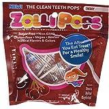 Zollipops Xylitol Pop