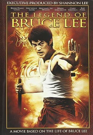 True legend full movie dub in hindi 13