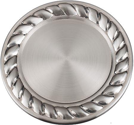 Monte Carlo 5DM44BS Ceiling Fans Designer Max II, 4.5, 9.2249999999999996