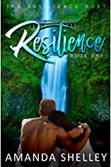 Resilience: Book One of the Resilience Duet Kindle Edition