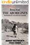 """Living with the Aborigines: The experiences of a """"little white fella"""" in Australia (English Edition)"""