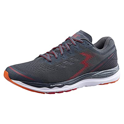361 Men's Meraki 2 Running Shoe | Road Running