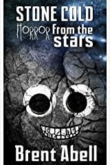 Stone Cold Horror From the Stars Kindle Edition
