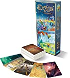 Libellud Dixit Anniversary Expansion, Multicolor