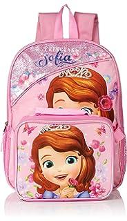 27af5a05619 Amazon.com  Disney Little Princess Sofia the First Fairy 10