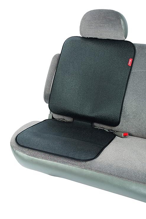 Buy Diono Grip It Car Seat Gripper (Black)