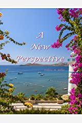 A New Perspective Kindle Edition