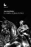 La Sombra De Juana De