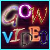 free coc gems - Video guide for G+A+M+E - O+F - W+A+R