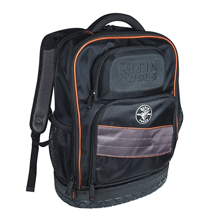 The Best Klein Tool Backpack Laptop