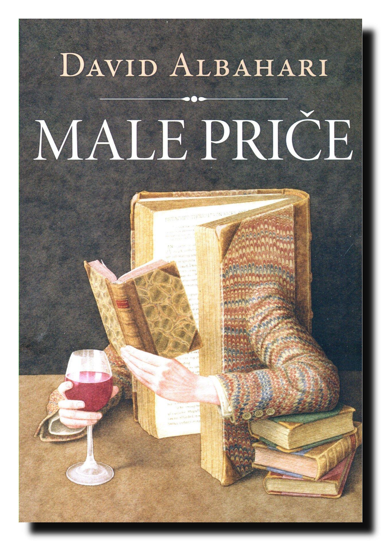 Download Male price ebook