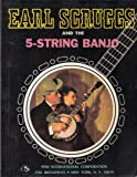 Earl Scruggs & the 5 String Banjo