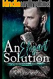 An Elegant Solution: Arranged Marriage Romance