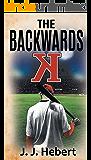 The Backwards K