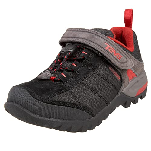 160734f51e90 Teva Little Kid Big Kid Riva Hiking Shoe
