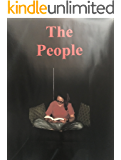 The People (Karma Finds You Series #1)