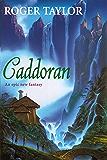 Caddoran
