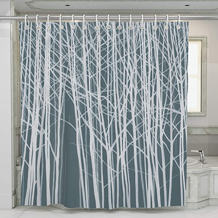 Los 10 Wyatt Home Curtains
