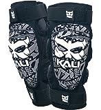 Kali Protectives Aazis Tape Genouillère souple