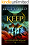 The Secret of Spellshadow Manor 4: The Keep
