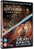 Dead Space Movie Double Pack [DVD]