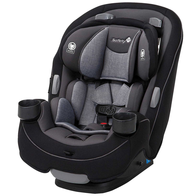 Safety 1st CC138DWV 3-in-1 Car Seat