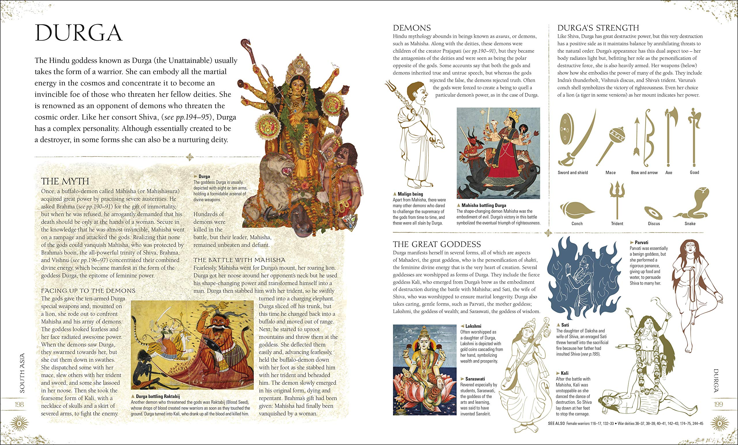 Signs and Symbols: An Illustrated Guide to Their Origins and