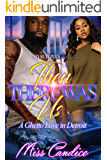 Then There Was Us: A Ghetto Love In Detroit