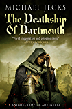 The Death Ship of Dartmouth (Knights Templar Mysteries 21): A fascinating murder mystery from 14th-century Devon