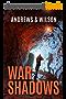 War Shadows (Tier One Thrillers Book 2) (English Edition)