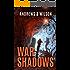 War Shadows (Tier One Thrillers Book 2)