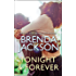 Tonight and Forever (Madaris Family Saga)
