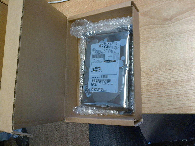 Fujitsu MAP3735NC 73GB Hard Drive
