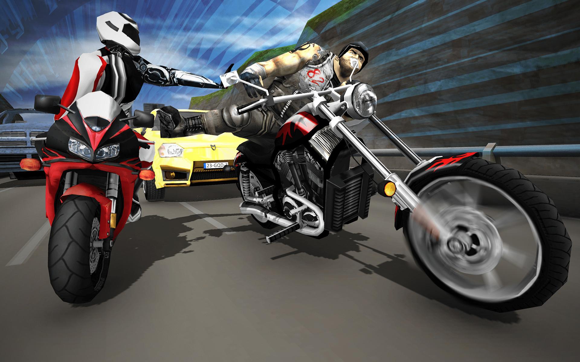City Traffic Moto Rider: Amazon.es: Appstore para Android