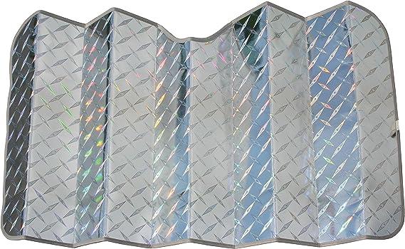 Lampa Sonnenschutz Diamant Reflex 80 X 140 Cm Auto