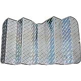 Lampa Thermoreflektierender Sonnenschutz XL 90 x 180 cm