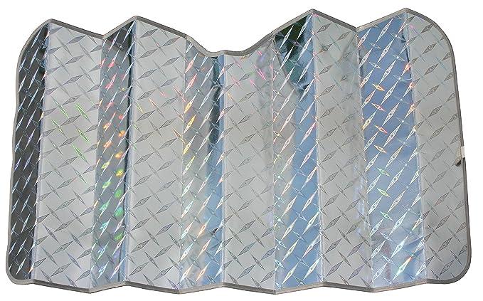 33 opinioni per Lampa 66847 Parasole Diamant