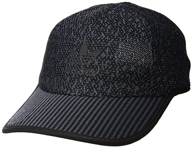 Amazon.com  adidas Men s Originals Primeknit Cap 08aeb20134b9