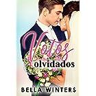 Votos olvidados (Spanish Edition)
