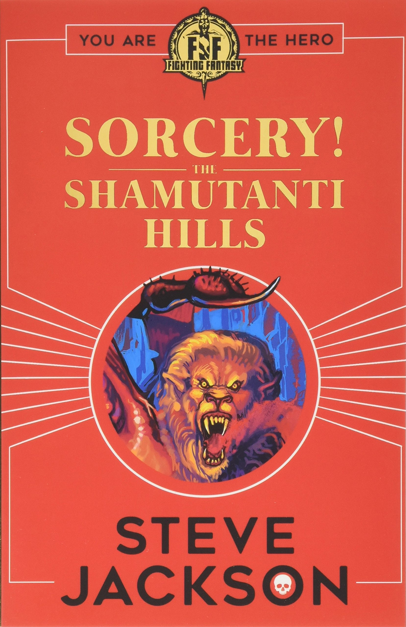 The Shamutanti Hills Pdf
