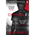 Orphan X (An Orphan X Thriller Book 1) (English Edition)