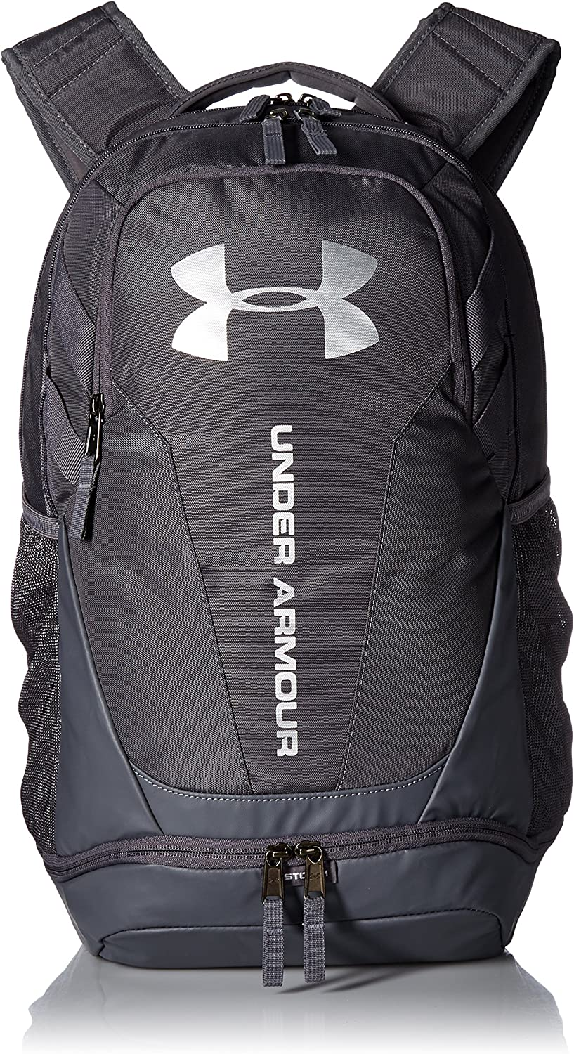 Top 7 Gym Backpack Laptop