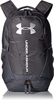 e9a812a5c6c Under Armour UA Hustle 3.0 Backpack