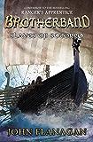 Slaves of Socorro (Brotherband Chronicles Book 4)