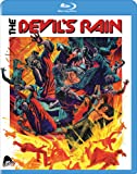 The Devil's Rain (Blu-ray)